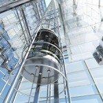 איך לשמור על ניקיון במעלית בצורה יעילה?