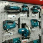 איך מנקים כלי עבודה חשמליים בלי להרוס